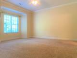 7850 Thomas Henry Way - Photo 11