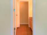 7850 Thomas Henry Way - Photo 13