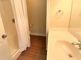 7850 Thomas Henry Way - Photo 14