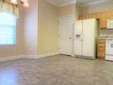 7850 Thomas Henry Way - Photo 3