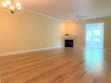 7850 Thomas Henry Way - Photo 5