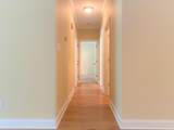 7850 Thomas Henry Way - Photo 8