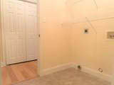 7850 Thomas Henry Way - Photo 9