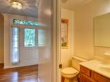 10233 Tan Rara Drive - Photo 10
