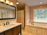 10233 Tan Rara Drive - Photo 19