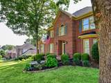 10233 Tan Rara Drive - Photo 4