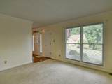 10233 Tan Rara Drive - Photo 9
