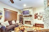 8515 Bowman Hollow Rd - Photo 18