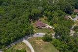8515 Bowman Hollow Rd - Photo 2