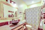8515 Bowman Hollow Rd - Photo 24