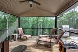 8515 Bowman Hollow Rd - Photo 26
