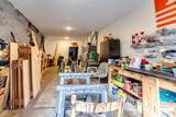 8515 Bowman Hollow Rd - Photo 27