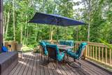 8515 Bowman Hollow Rd - Photo 28