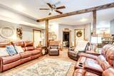 8515 Bowman Hollow Rd - Photo 29