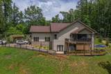 8515 Bowman Hollow Rd - Photo 3