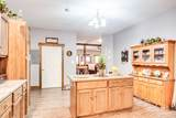 8515 Bowman Hollow Rd - Photo 35