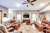 8515 Bowman Hollow Rd - Photo 36