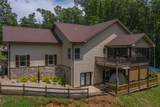 8515 Bowman Hollow Rd - Photo 37