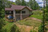 8515 Bowman Hollow Rd - Photo 38
