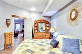 8515 Bowman Hollow Rd - Photo 39