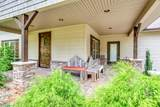8515 Bowman Hollow Rd - Photo 4
