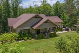 8515 Bowman Hollow Rd - Photo 40