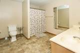 111 Giffin Circle - Photo 17
