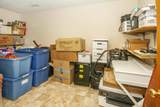111 Giffin Circle - Photo 21
