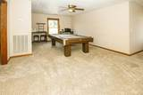 111 Giffin Circle - Photo 23