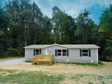 459 Skyline View Lane - Photo 15