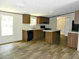 459 Skyline View Lane - Photo 2