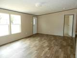 459 Skyline View Lane - Photo 3