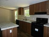 459 Skyline View Lane - Photo 6