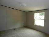 459 Skyline View Lane - Photo 7