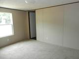 459 Skyline View Lane - Photo 9