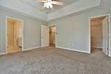 3332 Topside Rd - Photo 10
