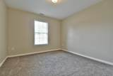 3332 Topside Rd - Photo 12