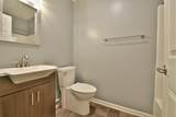 3332 Topside Rd - Photo 14