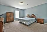3332 Topside Rd - Photo 15