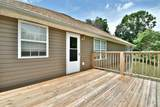 3332 Topside Rd - Photo 19