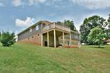3332 Topside Rd - Photo 20