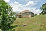 3332 Topside Rd - Photo 21