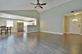 3332 Topside Rd - Photo 4