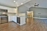 3332 Topside Rd - Photo 8