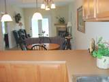 527 River Place Way - Photo 11