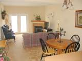 527 River Place Way - Photo 12