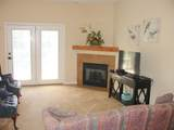 527 River Place Way - Photo 14