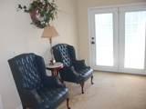 527 River Place Way - Photo 15