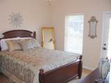 527 River Place Way - Photo 17