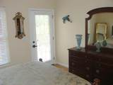 527 River Place Way - Photo 18